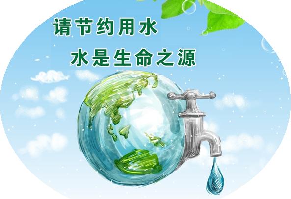合肥漏水检测